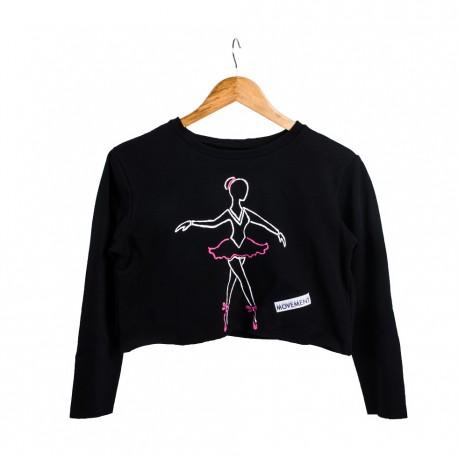 Bluza Ranversee (personalizowana)